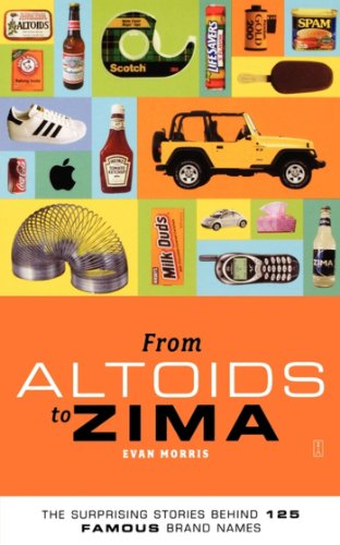 from-altoids-to-zima-the-surprising-stories-behind-125-famous-brand-names-english-edition