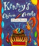 Kenny's Cajun-Creole Cookbook