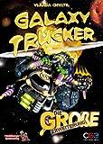 Heidelberger Spieleverlag CZ006 - Galaxy Trucker: Die Große Erweiterung