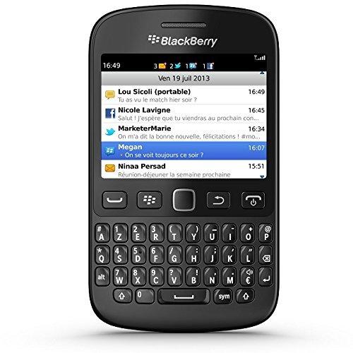 blackberry-9720-smartphone-bouygues-telecomlibre-teckado-azerty-pantalla-28-camara-5-mp-512-mb-ram-n