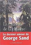 Telecharger Livres Le Chateau de la Chimere (PDF,EPUB,MOBI) gratuits en Francaise