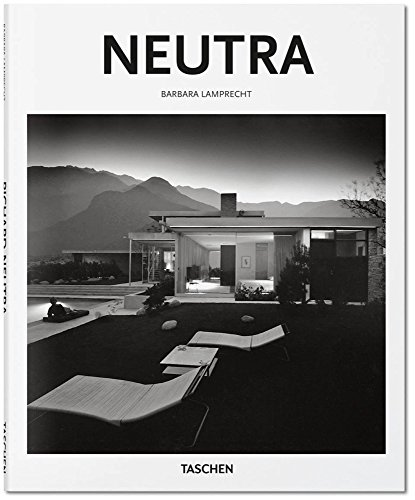 BA-Neutra