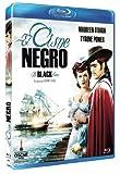 El cisne negro [Blu-ray]