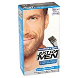 Just for Men M10 - Tinta per barba e baffi