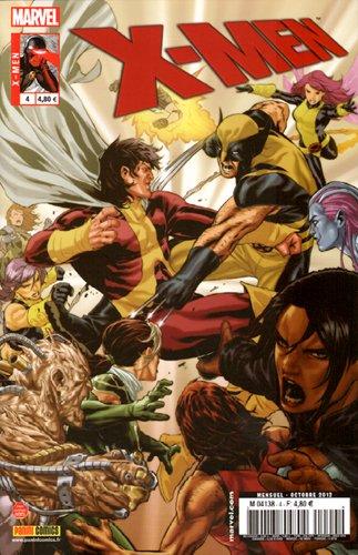 X-men 2012 004