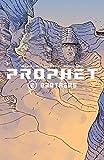 Image de Prophet Vol. 2: Brothers