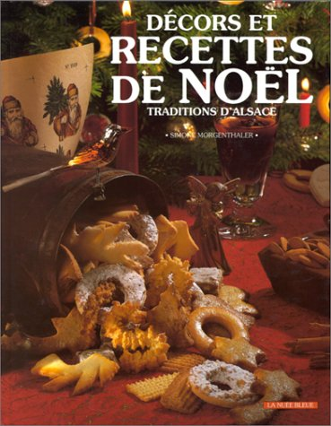 """<a href=""""/node/1352"""">Recettes et décors de Noël</a>"""