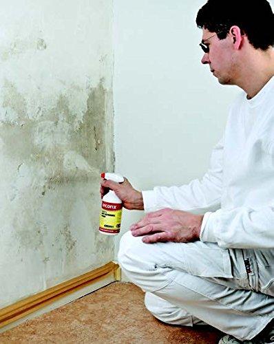 SYCOFIX Anti-Schimmelspray (1000 ml)
