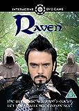Raven - DVD Interactive Game [Interactive DVD]