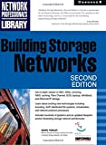Building Storage Networks (Networking)