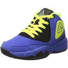 f8dd2c4ba61 Peak Sport Europe Basketball Shoe Monster Kids