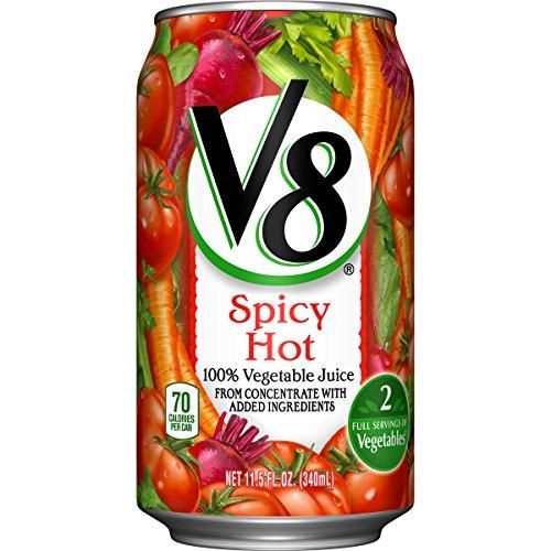 v8-spicy-hot-100-vegetable-juice-340ml