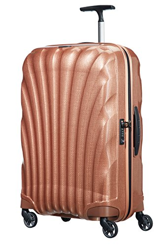 samsonite-cosmolite-4-roues-69-25-fl2-valise-69-cm-68-l-copper-blush-rose