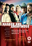 Masked And Anonymous [DVD]
