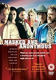 Masked And Anonymous [Edizione: Regno Unito]