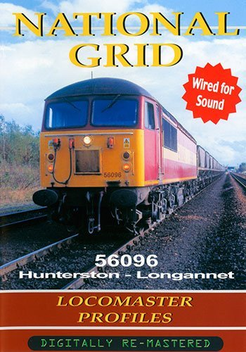 national-grid-56096-hunterston-longannet-diesel-railway