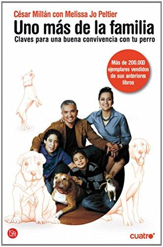 UNO MAS DE LA FAMILIA FG (FORMATO GRANDE) por SOGECABLE SA SOGECABLE SA