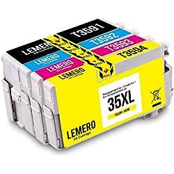 51BSZba7V0L. AC UL250 SR250,250  - EPSON WF-2600, la nuova serie di stampanti multifunzione a colori per professionisti e piccoli uffici