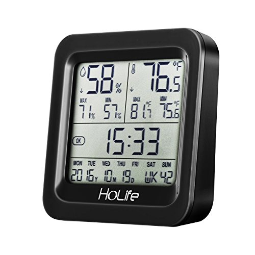 holife-hygrometer-thermometer-digital-wireless-indoor-temperature-and-humidity-monitor-sensor-home-w