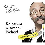 Horst Lichter (Autor, Sprecher) (76)Erscheinungstermin: 16. März 2017 Neu kaufen:  EUR 14,49  EUR 13,99 83 Angebote ab EUR 9,83