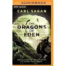DRAGONS OF EDEN              M