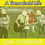 A Tomodachi Life