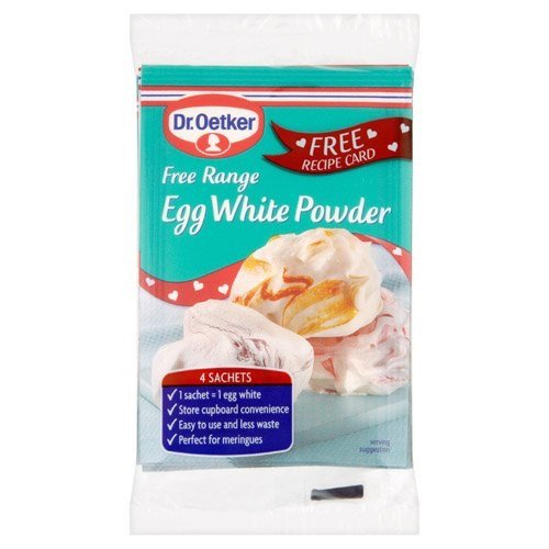 dr-oetker-gamme-sans-oeuf-poudre-blanche-4-x-5g