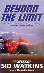 By Sid Watkins - Beyond the Limit
