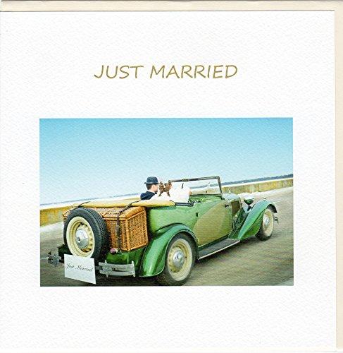 fine-art-matrimonio-verde-rolls-royce-just-married-sull-stucco-pregiato-tintoretto-cartone-fa7067
