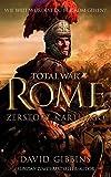 Total War: Rome II: Zerstört Karthago