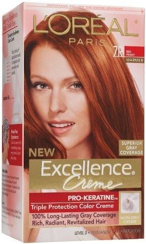 loreal-paris-excellence-creme-with-pro-keratine-complex-red-penny-7r-by-loreal-paris