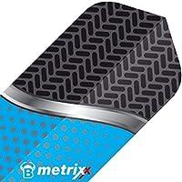 Bull 's metrixx plumas | Slim Precio Pro Set (3pieza).