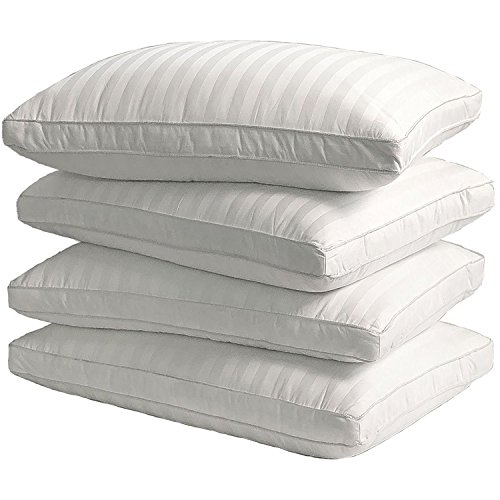 new-luxury-mulberry-silk-filled-pillows-with-300-tc-soft-luxury-silk-pillows-5-star-hotel-quality-pa