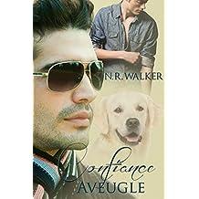 Confiance Aveugle (French Edition)