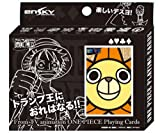 From TV Animation One Piece Playing Cards (Anime Toy) (japan import)