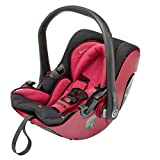 Kiddy 41900EV055B Evolution Pro Babyschale,...
