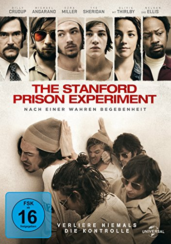 Null-verlust (The Stanford Prison Experiment)