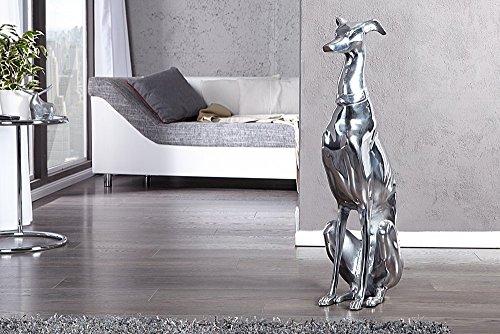 design-skulptur-windhund-alu-70cm-hund-figur-dekoration-greyhound