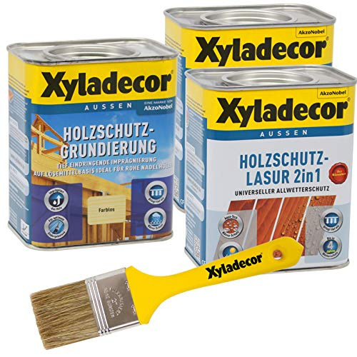 Xyladecor 5 Liter
