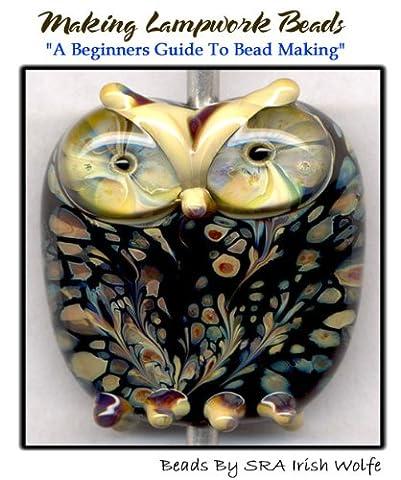 Make Lampwork Beads For Beginners