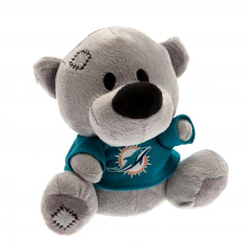Miami Dolphins Timmy -