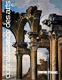 CONNAISSANCE DES ARTS [No 356] du 01/10/1981 - PEINTURE ET RUINES - RENNIE TANG ET PIERRE COLOMBEL - F. ZUNIGA - ARCHITECTURE PAR SZAMBIEM - A. DE GAIGNERON - MANTEGNA ET DEGAS - M. HUTH - J.L. FROMENT - FLORENCE - ENTRE MANIERISE ET BAROQUE PAR DURET-ROBERT - HARMONIE ET SINGERIES PAR VAN GERDINGE - ROME ET SES RUINES DANS LA PEINTURE DU 18EME PAR KHELLBERG.