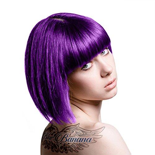 stargazer-semi-permanent-conditioning-hair-colour-rinse-purple-by-stargazer