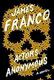 Image de Actors Anonymous: A Novel