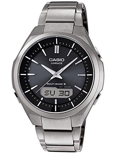 casio-wave-ceptor-reloj-de-pulsera-hombre-analgico-digital-cuarzo-titan-lcw-m500td-de-1aer