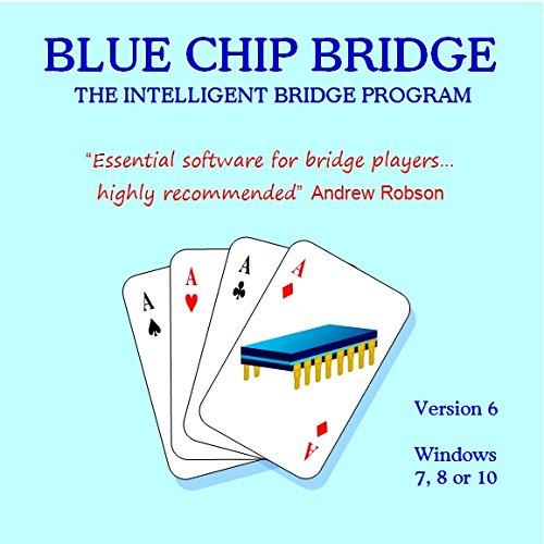 blue-chip-bridge-the-intelligent-bridge-program-version-6