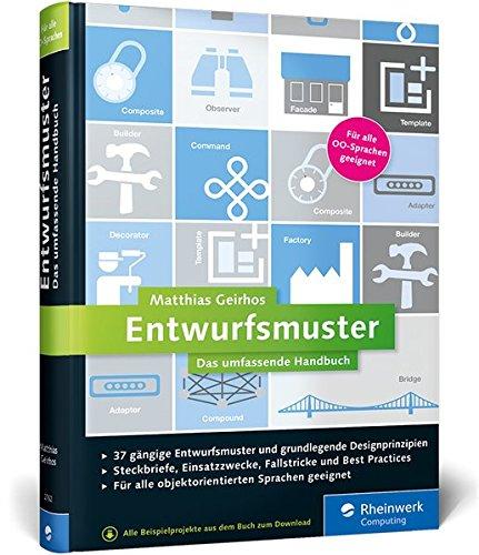 umfassende Handbuch (Model-view-controller)