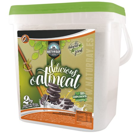 delicious-oat-meal-2kg