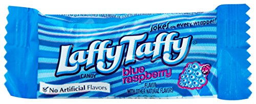 blue-raspberry-laffy-taffy-mini-10g