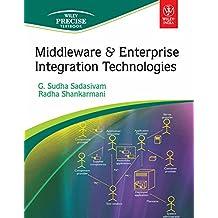 Middleware & Enterprise Integration Technologies (English Edition)